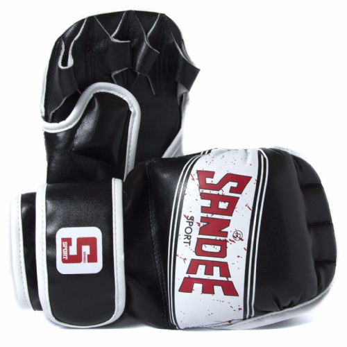 Sandee Sport MMA Sparring Gloves